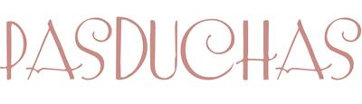 Pasduchas Logo